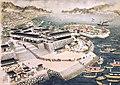 NagasakiNavalTrainingCenter.jpg