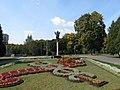 Nagornyy, Kharkov, Kharkovskaya oblast', Ukraine - panoramio (6).jpg