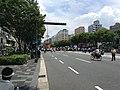 Nakagyo Ward, Kyoto, Kyoto Prefecture, Japan - panoramio (14).jpg