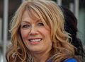 NancyWilsonHWOFSept2012.jpg