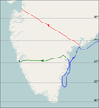 Nansen Greenland Crossing Map no labels.png