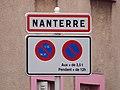 Nanterre-FR-92-panneau d'agglomération-a3.jpg
