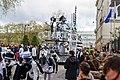 Nantes - Carnaval de jour 2019 - 56.jpg