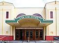 Napier Municipal Theatre 3 (31752807726).jpg