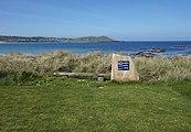 Narin & Portnoo Golf Club - 10th hole sign.jpg