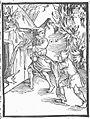 Narrenschiff (Brant) 1499 pic 0059.jpg