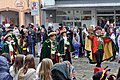 Narrenzunft Triberg (01.02.15 - 6).JPG