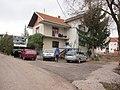 Naselje Jelasnica porodicna kuca Mladenovic (Dzani) 2012 - panoramio.jpg