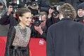 Natalie Portman Berlin 2015 03.jpg
