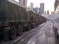 National Guard mounts logistics operation in New York City DVIDS780902.jpg