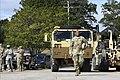 National Guardsmen Prepare for Hurricane Florence (43767312155).jpg