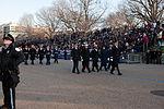 National Guardsmen support 57th Presidential Inaugural Parade 130121-Z-QU230-176.jpg