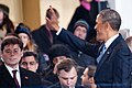 National Guardsmen support 57th Presidential Inaugural Parade 130121-Z-QU230-339.jpg