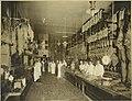 National Meat Company, Seattle, circa 1902 (MOHAI 12977).jpg