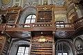 Nationalbibliothek Wien 8177.JPG