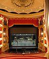 NationaltheaterMünchenMittellogeL1050718 (2).jpg
