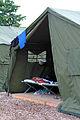 Nauru regional processing facility (8001946163).jpg