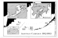 Naval Operating Base Dutch Harbor and Fort Mears, Unalaska, Aleutian Islands, AK HABS AK,1-UNAK,2- (sheet 2 of 7).png