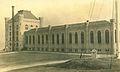 Naval Prison, Portsmouth, NH, circa 1910 (20335706863).jpg