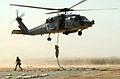 Naval special warfare fast-rope.jpg