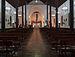 Nave central. Catedral de Maracaibo.jpg