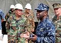 Navy's birthday 091013-N-GV721-428.jpg