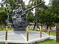 NavyPhiljf0016 12.JPG