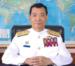 Navy (ROCN) Admiral Wang Li-shen 海軍上將王立申 201611221842 773055.png