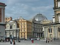 Neapol - panoramio (11).jpg
