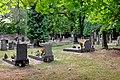 Nebanice hřbitov u kostela červenec 2019 (1).jpg