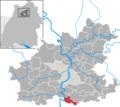 Neckarwestheim in HN.png