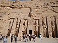 Nefertari Temple.jpg