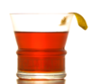 Negroni (cocktail) - transparent background.png