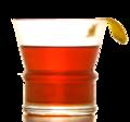 Negroni (cocktail) - transparent background.png