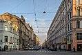Nekrasova Street SPB 01.jpg