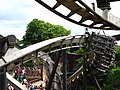 Nemesis at Alton Towers 228 (4756746166).jpg