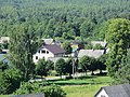 Nemunaitis, Lithuania - panoramio (36).jpg