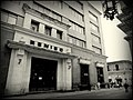 Neocolonial Reniec Building.jpg