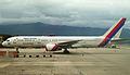 Nepal Airlines B757-200M 9N-ACB Tribhuvan.JPG