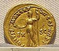 Nerone, aureo, 54-68 ca. 02.JPG