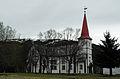 Nesna Church.jpg