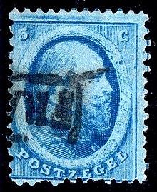 World Stamp Catalogue Netherlands Wikibooks Open Books