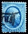 Netherlands 1864 N4.jpg
