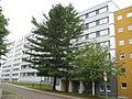 Neubrandenburg-Neustrelitzer-Straße-120-Behördenzentrum-IMG 0115.JPG
