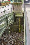Neumagenbrücke (Staufen im Breisgau) jm6469.jpg
