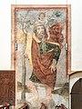 Neunkirchen am Brand Kirche Fresco-20210411-RM-160829.jpg