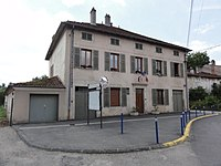 Neuviller-sur-Moselle, (M-et-M) mairie.jpg