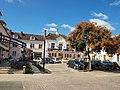 Neuvy-sur-Loire-FR-58-mairie-4.jpg