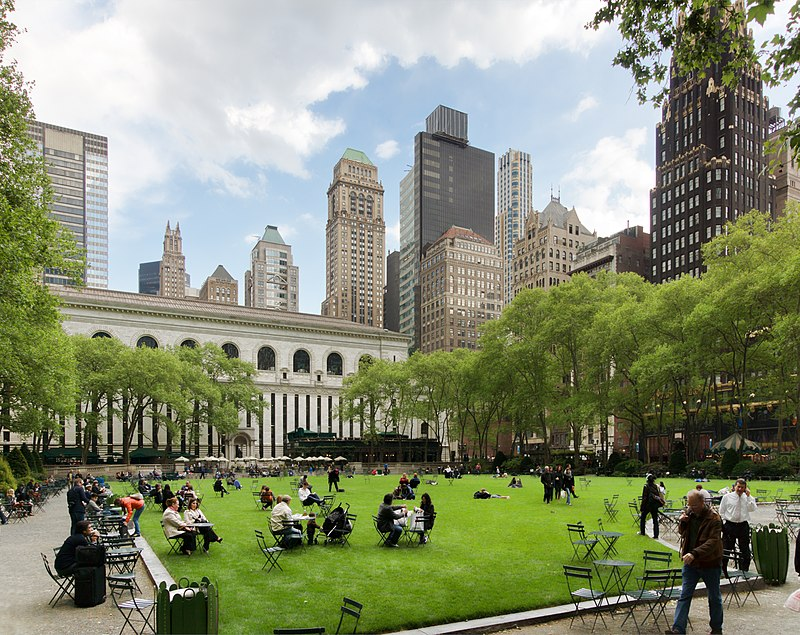 Bryant Park - Page 5 800px-New-York_-_Bryant_Park