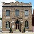New Beginning Apostolic Church - Martinsburg, West Virginia.jpg
